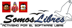 http://www.somoslibres.org/imagenes/libre1.jpg