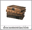 Documentaci�n y Manuales