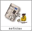 Noticias Software Libre