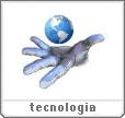 Tecnologias de Información