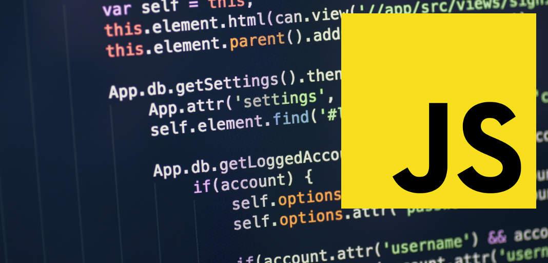 Los Mejores Cursos Online Gratis Para Aprender Javascript